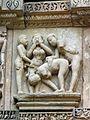 India-5741 - Flickr - archer10 (Dennis).jpg