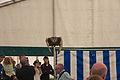 Indian Eagle Owl, Cheshire Game and Country Fair 2014 8.jpg