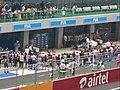 Indian Grand Prix 2013, Noida F4.jpg