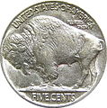 Indian Head Buffalo Reverse.jpg