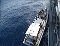 Indian Navy's Search and Rescue Operations - OCKHI (16).jpg