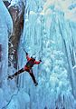 Indiana Jones L3 - Cascade du Grand Vallon - Modane, France.jpg