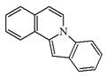 Indolo 2,1-a isoquinolina.png