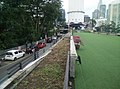Indoors and lawn on first floor at Kuala Lumpur Tower (Menara KL), Malaysia on 28 July 2020 at 182430.jpg