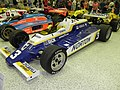Indy500winningcar1981.JPG