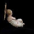 Infant Jesus MET DP101431.jpg