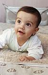 Infant smile.jpg