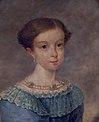 Infanta Francisca, filha de Pedro II.jpg