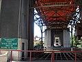 Infraestructura del Nuevo Puente Nicolás Avellaneda.jpg