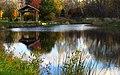 Ingersoll, ON, Canada - panoramio.jpg