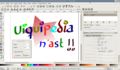 Inkscape ast.png