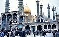 Inside the Haram I (8613524583).jpg
