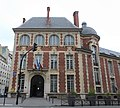 Institut national agronomique Paris Grignon Paris 2.jpg