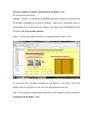 Instructivo Applet en Geogebra lanzamiento de dos dados n veces.pdf
