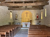 Intérieur Chapelle Vierge Feillens 3.jpg