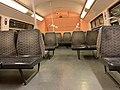 Intérieur Train MI 2N Eole Gare Magenta Paris 1.jpg