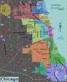Integrated Chicago districts map.png