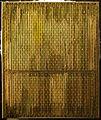 Intel r i m c '00 pentium r !!! COSTA RICA 733 256 133 1.7V 3038A394-0817 SL4CG A19618 01 C12.jpg