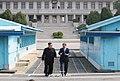InterKorean Summit 1st v12.jpg