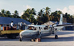 Inter Island Air Refueling 1995.jpg