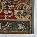 Interieur, detail van XVI eeuws tafelblad - Heeswijk - 20329192 - RCE.jpg