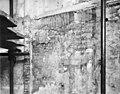 Interieur, muurschildering in het koor - Dreischor - 20404411 - RCE.jpg
