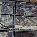Interieur, muurschilderingen - Houthem - 20356574 - RCE.jpg