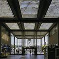 Interieur, overzicht van de ingangshal, stadszijde - Zutphen - 20398597 - RCE.jpg