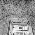 Interieur- detail kelder achtergedeelte - 's-Gravenhage - 20087051 - RCE.jpg