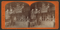 Interior, Chinese Joss House, San Francisco, Cal, from Robert N. Dennis collection of stereoscopic views.png