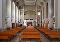 Interior de l'església de Maria Auxiliadora d'Alacant.JPG