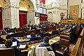 Interior del Parlamento de Andalucía.jpg