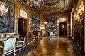 Interior of Hallwyl House - Great Deawing Room DSC7287.jpg