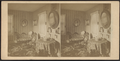Interior of Residence, N.Y, from Robert N. Dennis collection of stereoscopic views 4.png