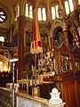 Interior of the Basílica del Santísimo Sacramento, Buenos Aires 133.jpg
