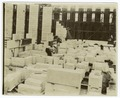 Interior work - marble blocks, and construction of west wall (NYPL b11524053-489582).tiff