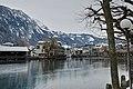 Interlaken river.jpg