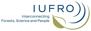 International Union of Forest Research Organizations non-profit, non-governmental international network of forest scientists
