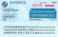 Interpol ID card back.jpg