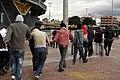 Intervención a la ciudad de Bogotá (7460933824).jpg
