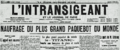 Intran-1912-04-16.png