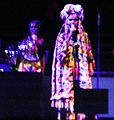 Intro Björk in Jalisco.jpg