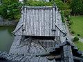 Inui Ko-tenshu of Matsumoto Castle.jpg