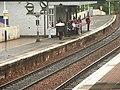 Inverkeithing Railway Station - geograph.org.uk - 41643.jpg