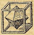 Ioanniskepplerih00kepl 0271 crop cube.jpg