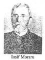 Iosif Moraru.png