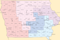 Iowa Congressional Districts Overview.png