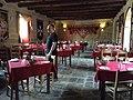 Ir-Razzet l-Antik (The Old Farmhouse), Qormi 07.jpg