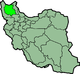 IranEastAzerbaijan.png