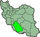 IranFars.png